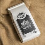 cafe botero variedad colombia